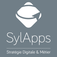 SylApps