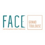 Face Grand Toulouse
