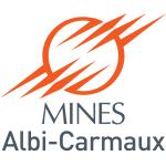 Ecole des mines Albi - Carmaux