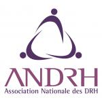 ANDRH Midi-Pyrénées