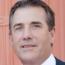 Christian BOURRET - Directeur site et directeur qualité Zodiac Pool care Europe