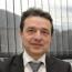 Thierry Malaganne - Directeur Général MUTUALIA